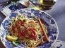 artichoke-hearts-marinara