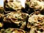 italian-stuffed-artichokes